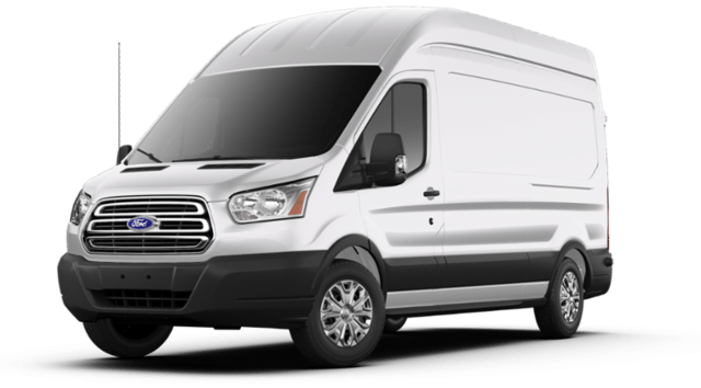 New Ford 2019 Ford Transit-350 XL in Snohomish, WA